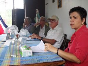 COOPECAÑERA R.L. PEQUEÑOS PRODUCTORES COMERCIO JUSTO