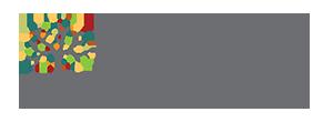 Universidades por el Comercio Justo Latinoamerica