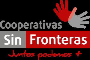 Cooperativas Sin Fronteras - Costa Rica