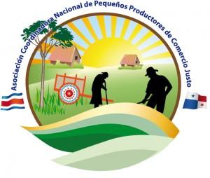 logo-coridinadora-nacional-