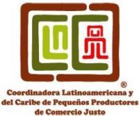 logo_clac