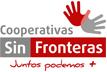 logo_cooperativas_sin_fronteras