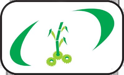 Coopecañera R.L logo