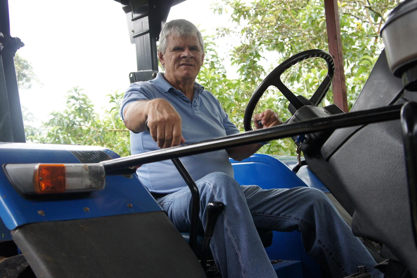 Luis Herrera Soto