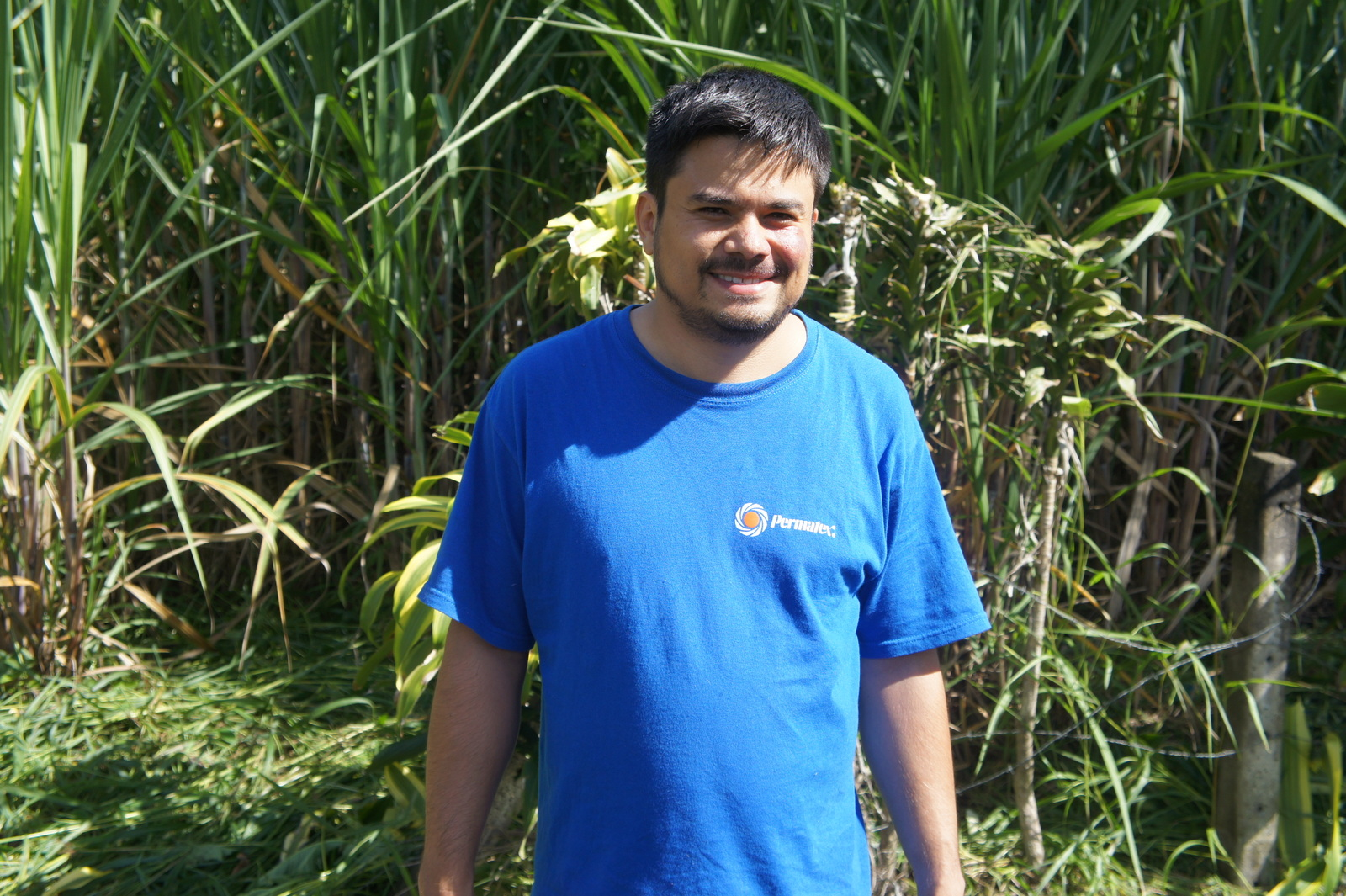 Guillermo Chanto Araya