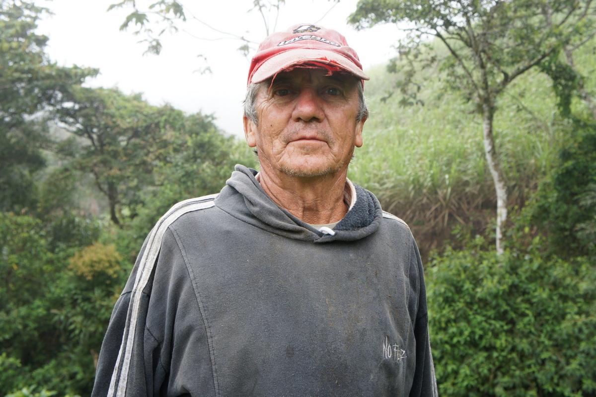 Edgar Ramirez Varela