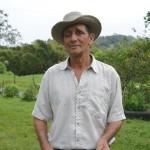 Rafael María Elizondo Cardenas
