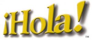 hola amarillo