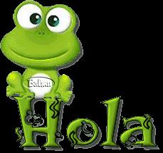 hola10