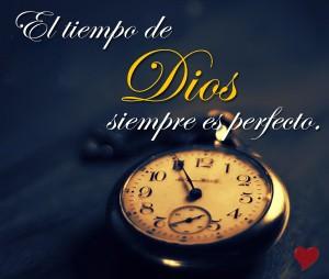 tiempo_dios