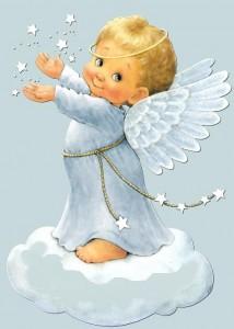 angel.1