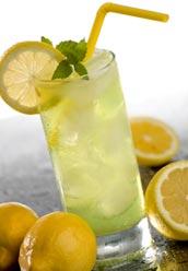 1 limon fresco