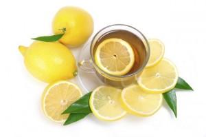 1 limon te
