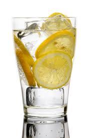 1limon vaso