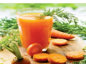 zanahorias-zumo-jugo