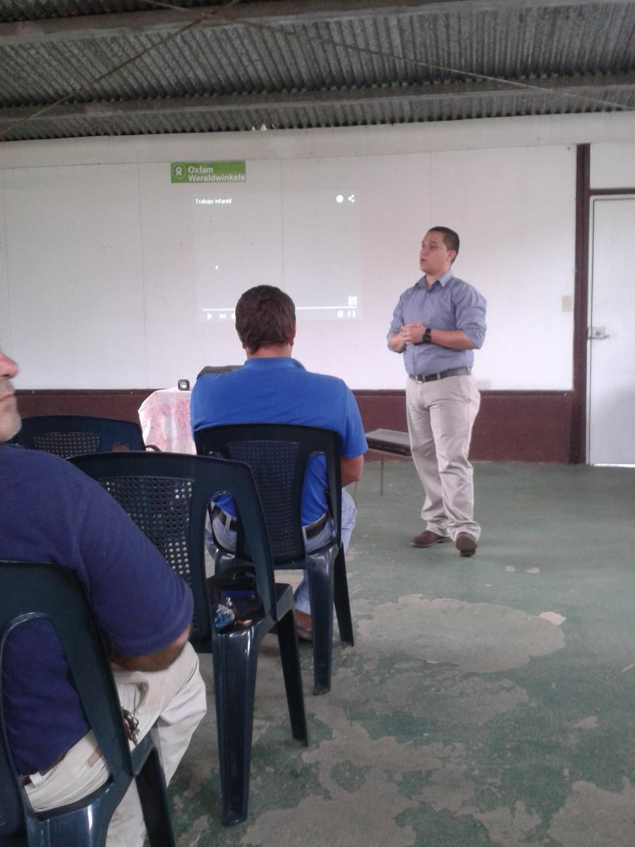 taller genero-Coopecañera