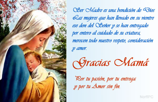 ser-madre-una-bendicion-de-dios